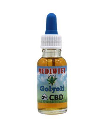 Stichting-Mediwiet-CBD-olie-20-ml