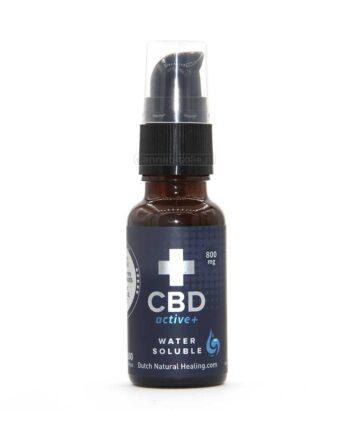 DNH-CBD-active-plus-20-ml-800-mg-CBD-1
