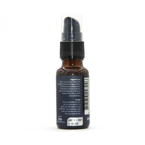 DNH-CBD-active-plus-20-ml-800-mg-CBD-3