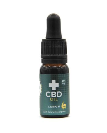 DNH-CBD-olie-lemon-10-ml-8-procent-CBD-1