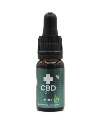 DNH-CBD-olie-mint-10-ml-8-procent-CBD-1