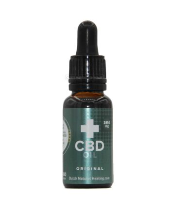 DNH-CBD-olie-naturel-10-ml-8-procent-CBD-1