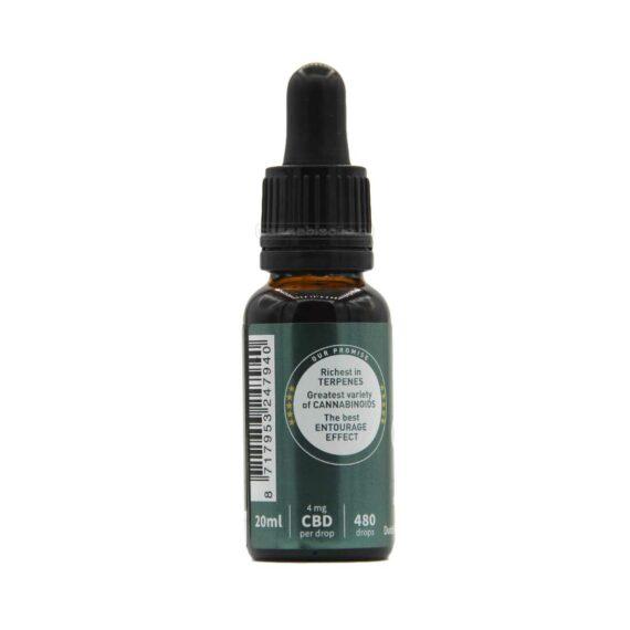 DNH-CBD-olie-naturel-10-ml-8-procent-CBD-2