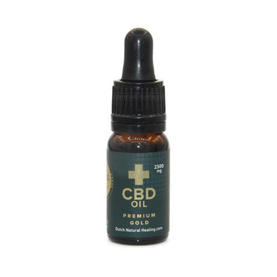 DNH-CBD-olie-gold-10-ml-25-procent-CBD-1