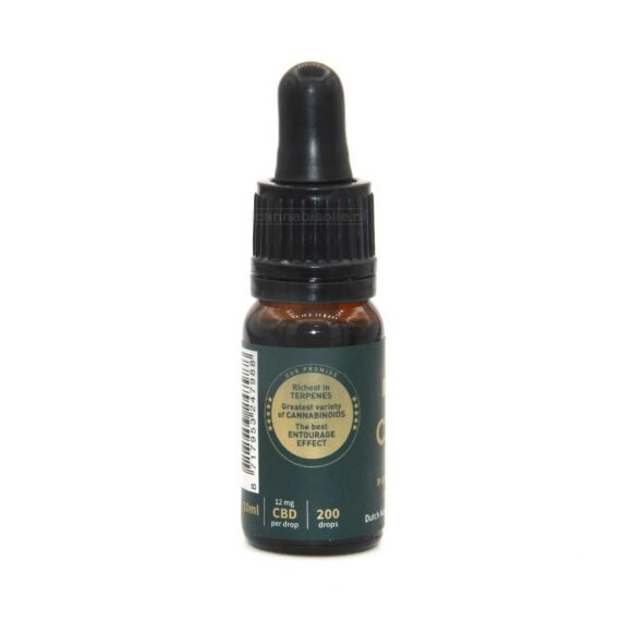 DNH-CBD-olie-gold-10-ml-25-procent-CBD-2