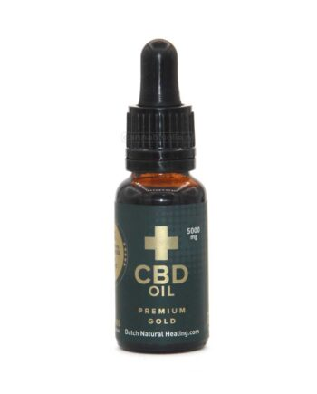 DNH-CBD-olie-gold-20-ml-25-procent-CBD-1