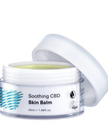 Hemptouch Soothing CBD Skin Balm 50 ml