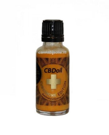 Dutch-Natural-Healing-CBD-olie-curcumine-30-ml
