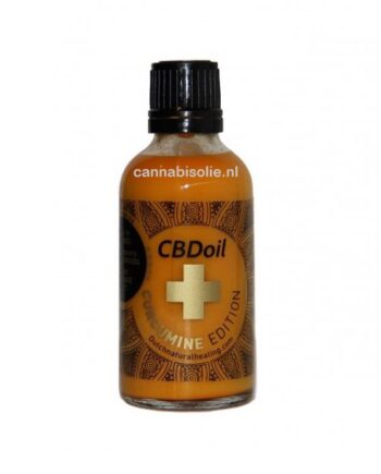 Dutch-Natural-Healing-CBD-olie-curcumine-50-ml