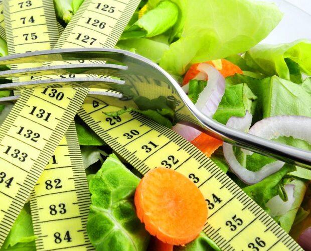 CBD en dieet
