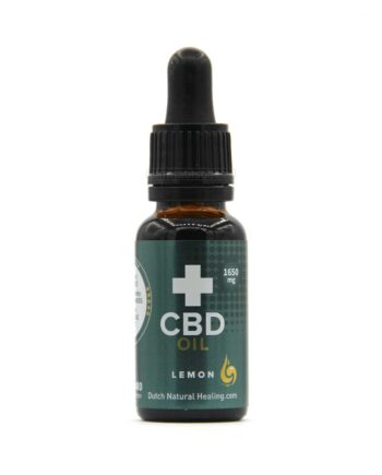 DNH-CBD-olie-citroen-10-ml-8-procent-CBD-1