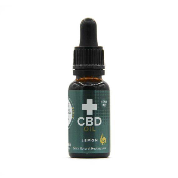 DNH-CBD-olie-citroen-10-ml-8-procent-CBD-1