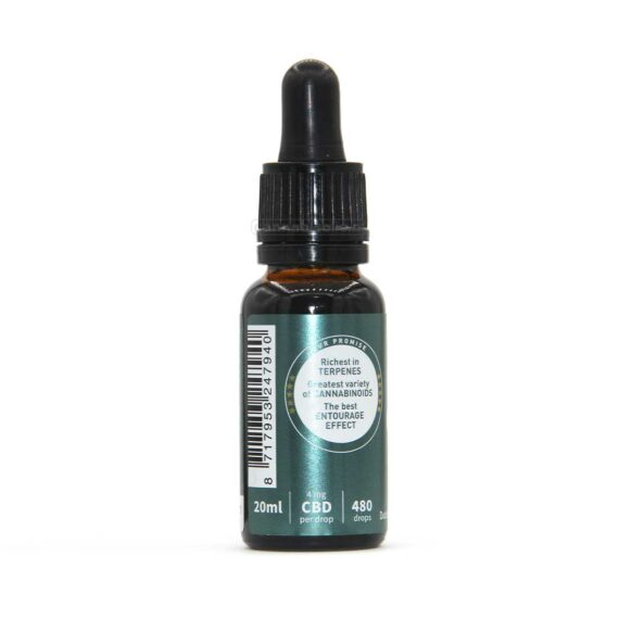 DNH-CBD-olie-mint-10-ml-8-procent-CBD-2