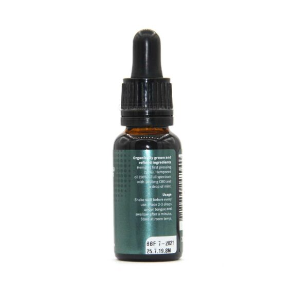 DNH-CBD-olie-mint-10-ml-8-procent-CBD-3