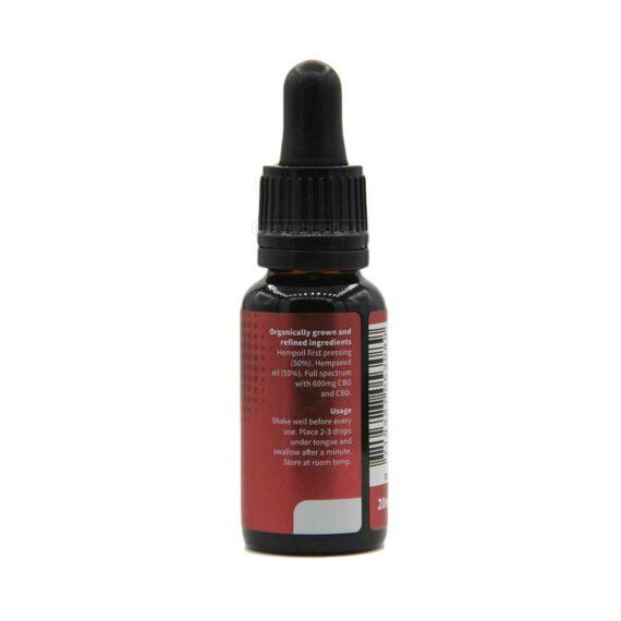 DNH-CBG-olie-20-ml-3-procent-CBD-3