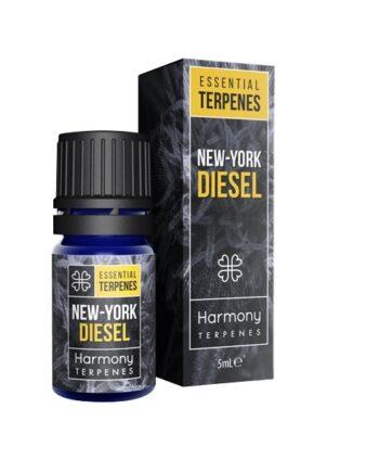 Harmony-Terpenen-New-York-Diesel-5-ml