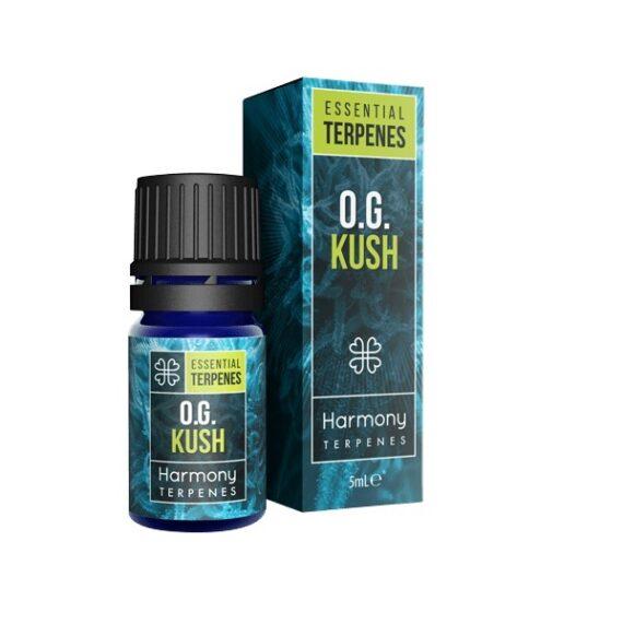 Harmony-Terpenen-OG-Kush-5-ml