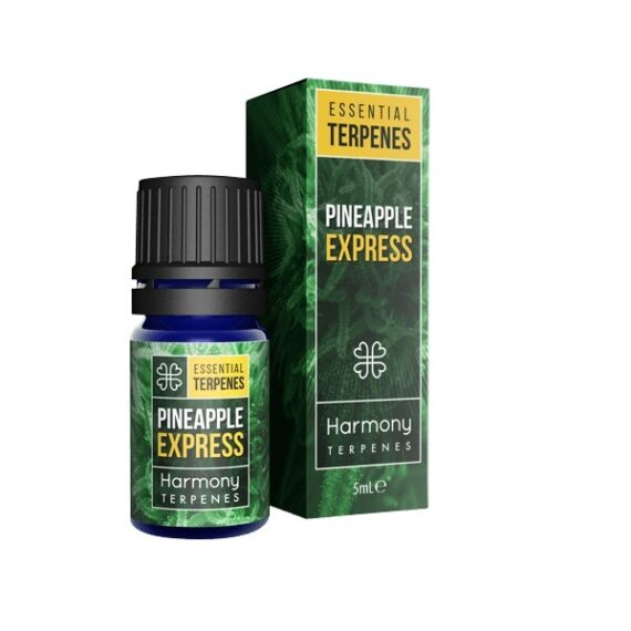 Harmony-Terpenen-Pineapple-Express-5-ml