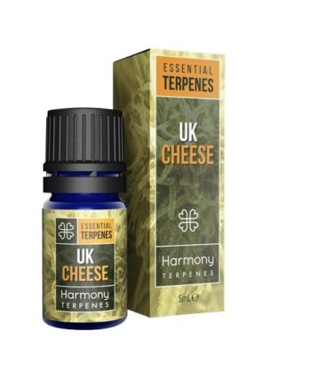Harmony-Terpenen-UK-Cheese-5-ml