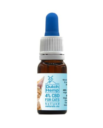Dutch-Hemp-kat-4-procent