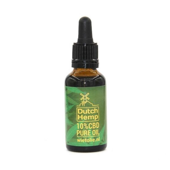Dutchhemp-CBD-olie-puur-30-ml-10-procent