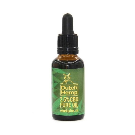 Dutchhemp-CBD-olie-puur-30-ml-2-5-procent