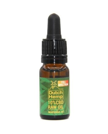 Dutchhemp-CBD-olie-raw-10-ml-10-procent