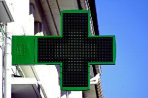 Cannabisolie kopen Wallonie