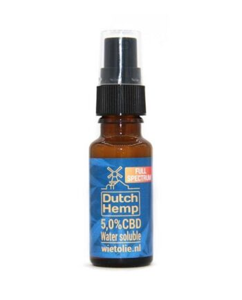 Dutchhemp-CBD-wateroplosbaar-20-ml-5-procent
