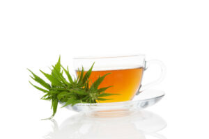 THC thee maken