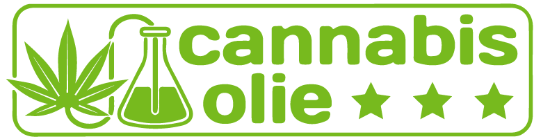 Cannabisolie.nl –  Al sinds 2015 dé specialist in biologische cannabisolie.