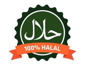 Welke CBD olie is halal volgens Islam