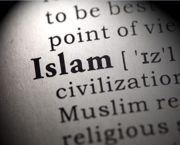 halal-of-haram