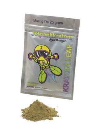 Jetpack-kratom-maeng-da-25-gram