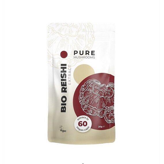 Pure-Mushrooms-Reishi-paddenstoel-capsules