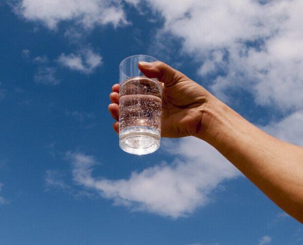 Waarom is wateroplosbare CBD beter dan CBD-olie