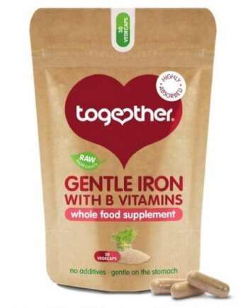 Together-Gentle-Iron-30-capsules