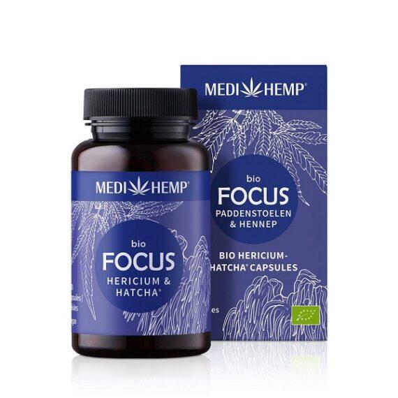 Medihemp-Focus-Hericium-Hennep-Bio-120-capsules